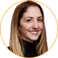 Aliisa Rosenthal-VP Sales-Walkme