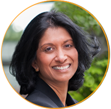 Anirma Gupta-General Counsel-Tanium