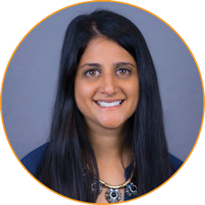 Bijal-Shah-Chief Product & Analytics Officer, Guild Education