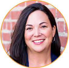 Jennifer Tejada-CEO-Pager Duty