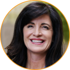 Kelly Steckleberg-CFO-Zoom