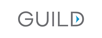 Portfolio-Guild-Education
