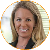Kendra Ragatz - COO and General Partner Aspect Ventures