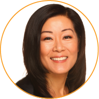Mallun Yen - Founder and Partner