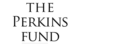 The Perkins Fund
